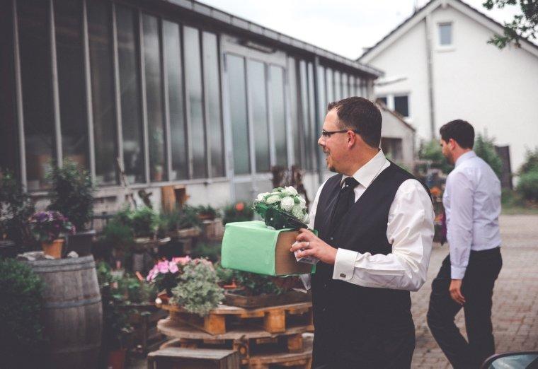 Hochzeitsreportage-Leingarten-AnnaJohannes-07