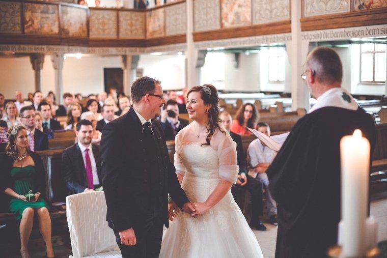 Hochzeitsreportage-Leingarten-AnnaJohannes-14