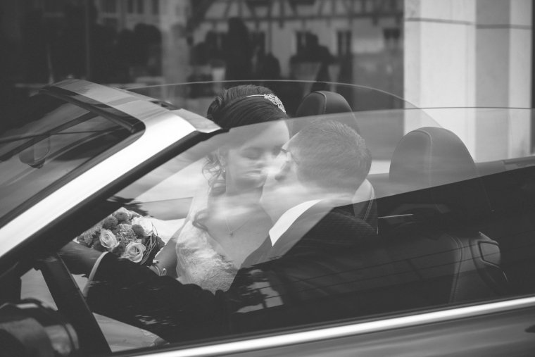 Hochzeitsreportage-Leingarten-AnnaJohannes-22