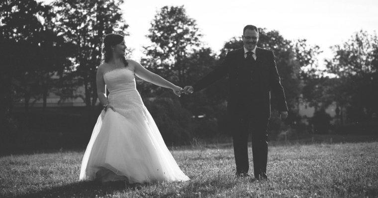 Hochzeitsreportage-Leingarten-AnnaJohannes-28
