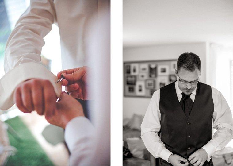 Hochzeitsreportage-Leingarten-AnnaJohannes-30