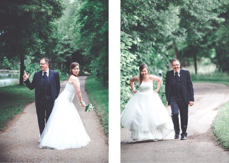 Hochzeitsreportage-Leingarten-AnnaJohannes-33