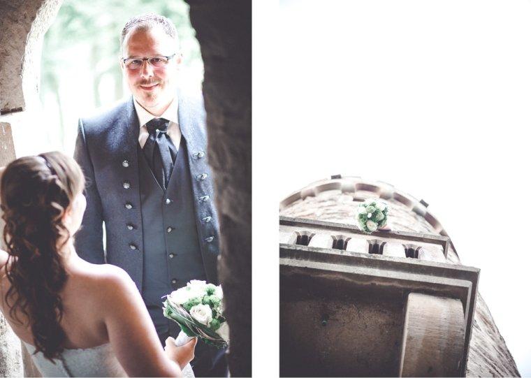 Hochzeitsreportage-Leingarten-AnnaJohannes-34