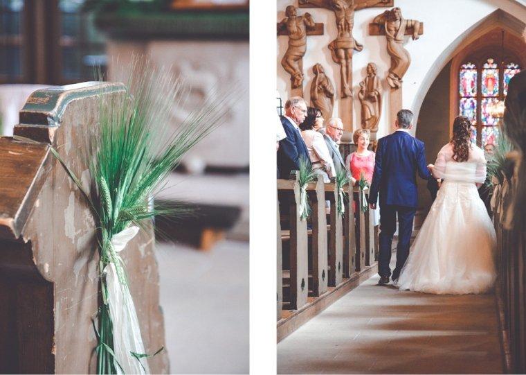 Hochzeitsreportage-Leingarten-AnnaJohannes-35