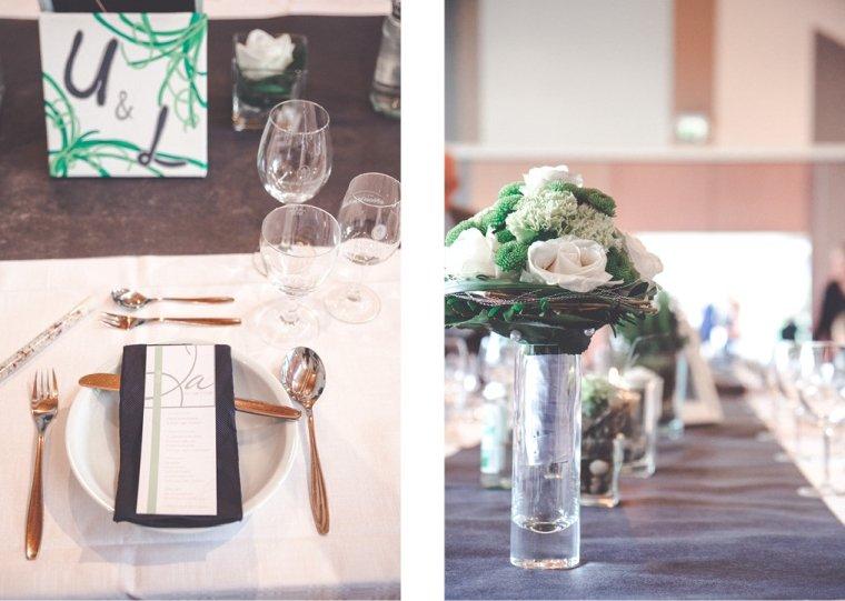 Hochzeitsreportage-Leingarten-AnnaJohannes-37