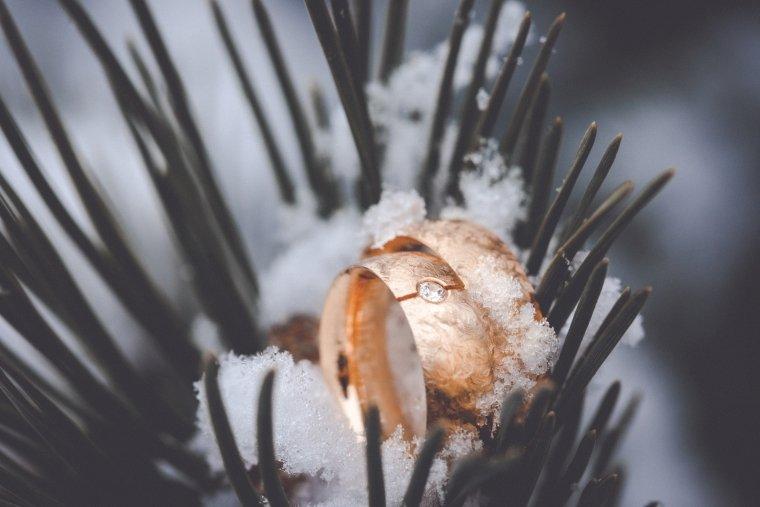 Winterhochzeit_im_Wallis-55