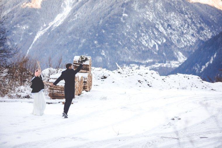 Winterhochzeit_im_Wallis-64