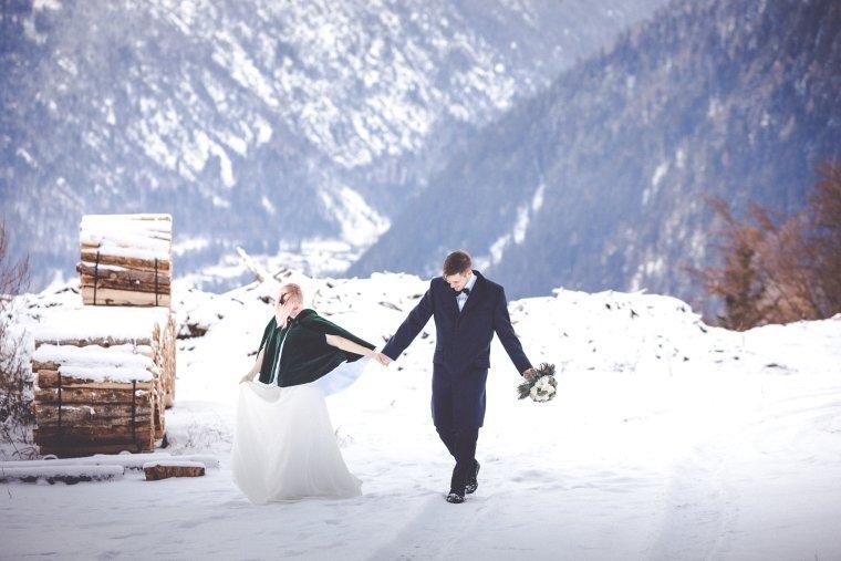 Winterhochzeit_im_Wallis-66