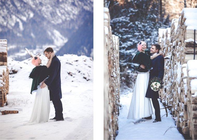 Winterhochzeit_im_Wallis8