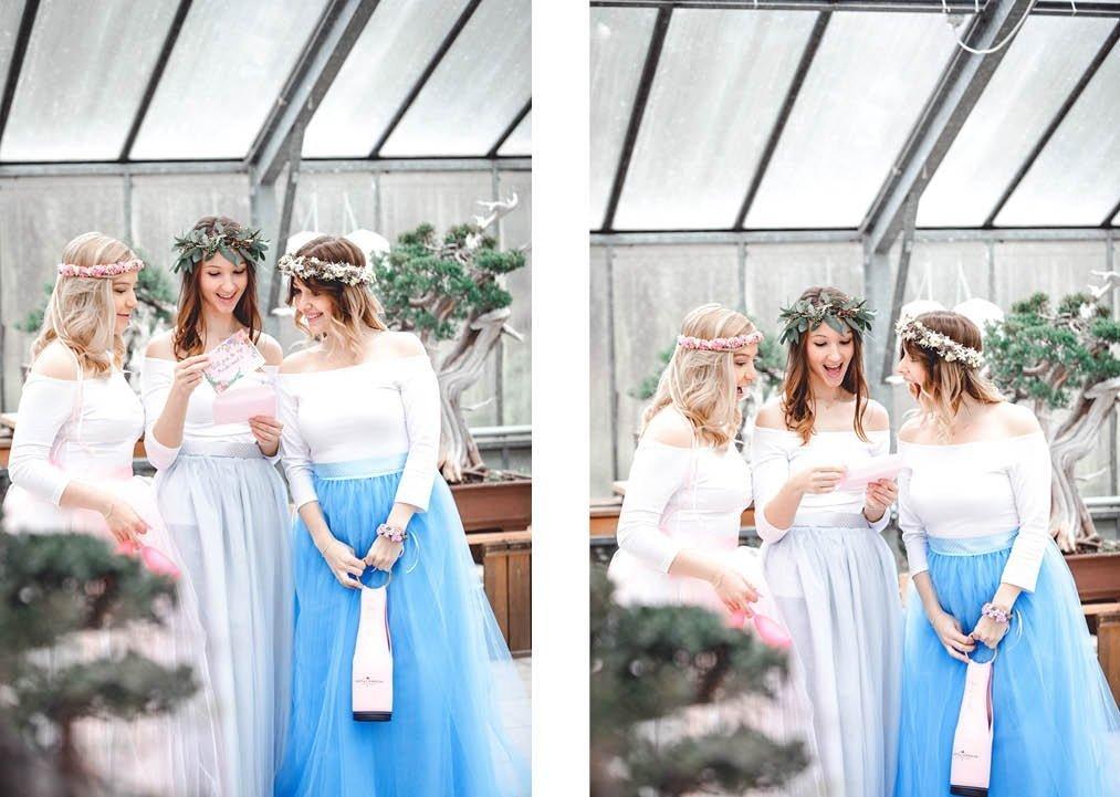02_blog_bridalteaparty-Freundinnenshooting-AnnaJohannes