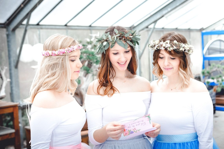 03_Bridesmaid_Tea_Party-Freundinnenshooting-AnnaJohannes-020