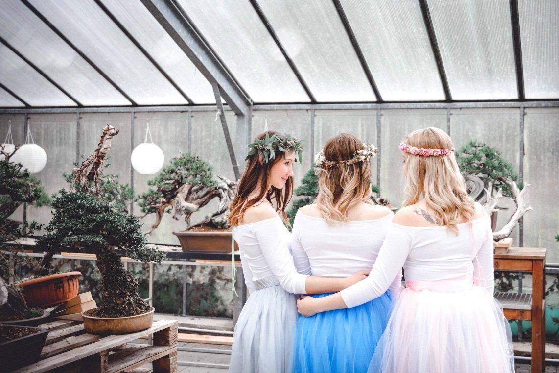 12_Bridesmaid_Tea_Party-Freundinnenshooting-AnnaJohannes-081