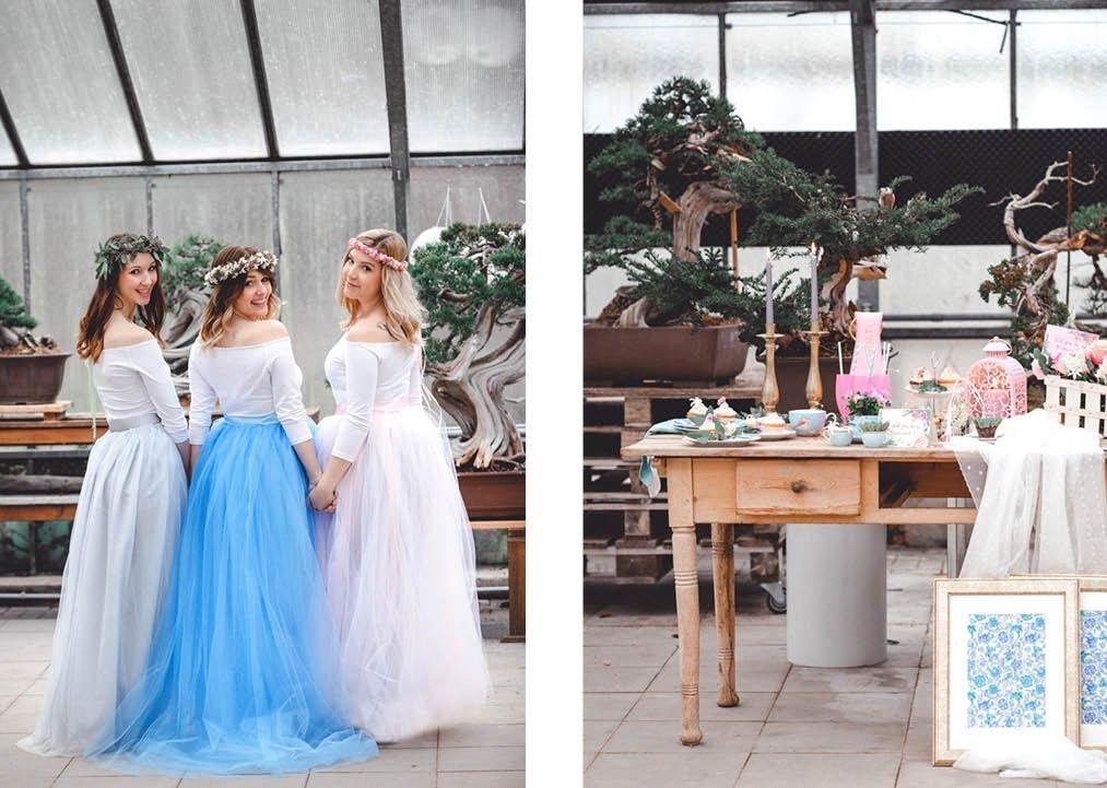 13_blog_bridalteaparty3-Freundinnenshooting-AnnaJohannes