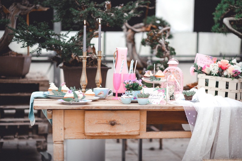 16_Bridesmaid_Tea_Party-Freundinnenshooting-AnnaJohannes-1211_7