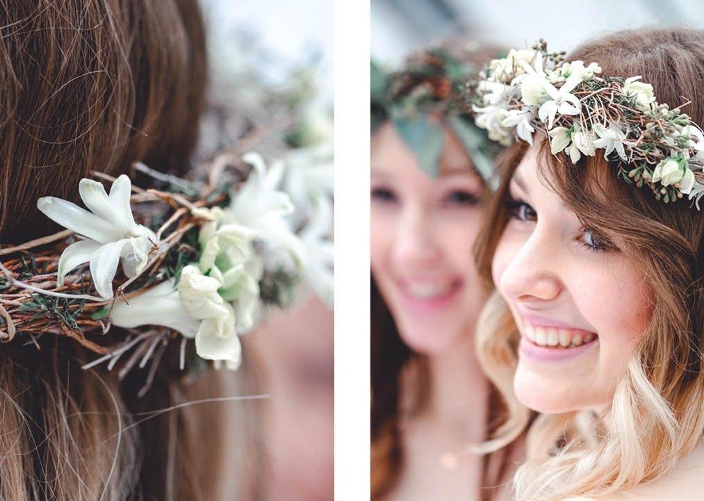 20_blog_bridalteaparty4-Freundinnenshooting-AnnaJohannes