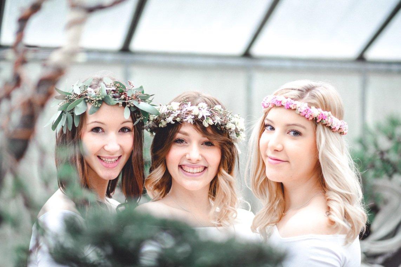 23_Bridesmaid_Tea_Party-Freundinnenshooting-AnnaJohannes-135