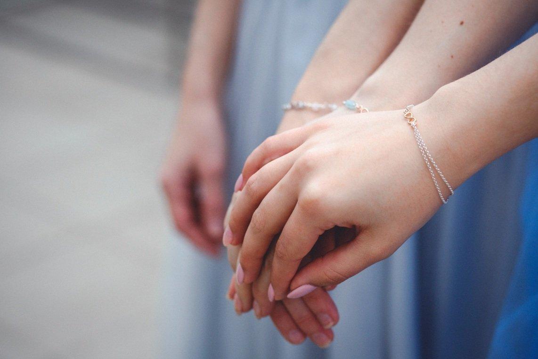 25_Bridesmaid_Tea_Party-Freundinnenshooting-AnnaJohannes-173