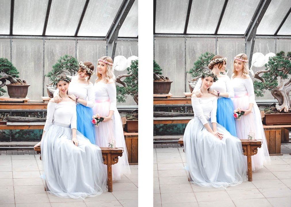 27_blog_bridalteaparty12-Freundinnenshooting-AnnaJohannes