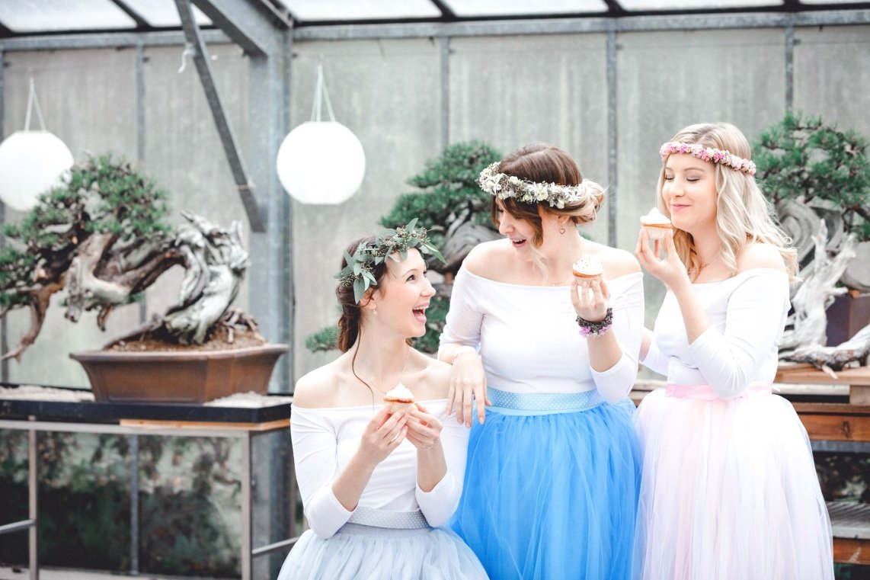 30_Bridesmaid_Tea_Party-Freundinnenshooting-AnnaJohannes-125