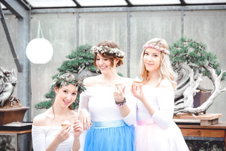 31_Bridesmaid_Tea_Party-Freundinnenshooting-AnnaJohannes-122