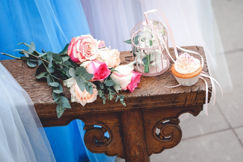 32_Bridesmaid_Tea_Party-Freundinnenshooting-AnnaJohannes-128