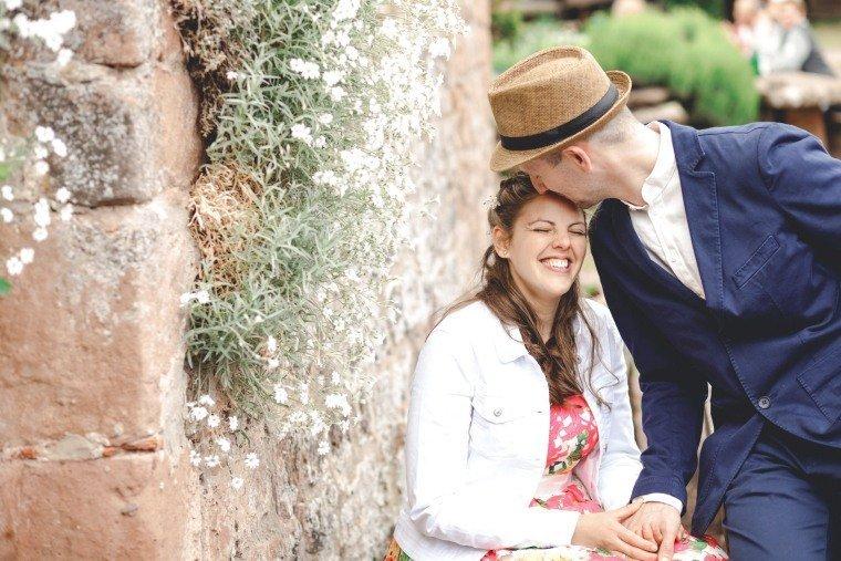 Hochzeit-DianaRené-374