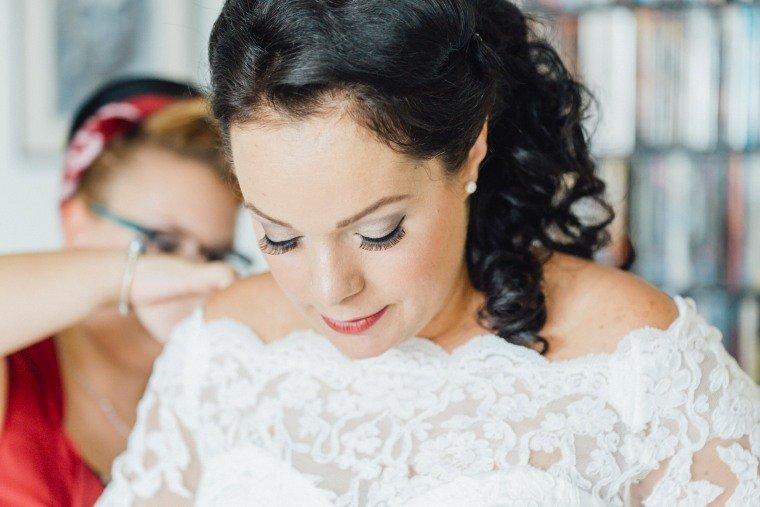Hochzeit-Melinda-Dominik-094