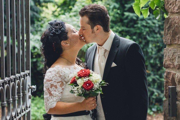 Hochzeit-Melinda-Dominik-285