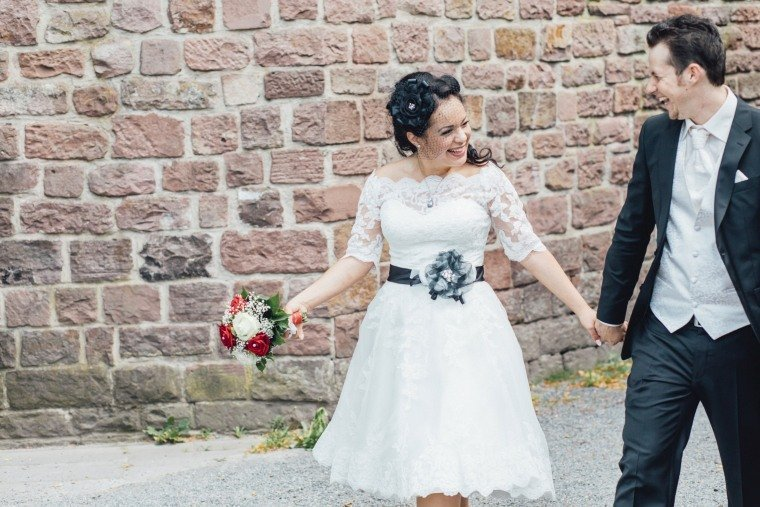 Hochzeit-Melinda-Dominik-297