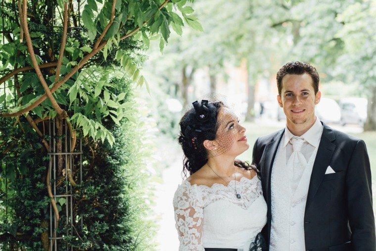 Hochzeit-Melinda-Dominik-299
