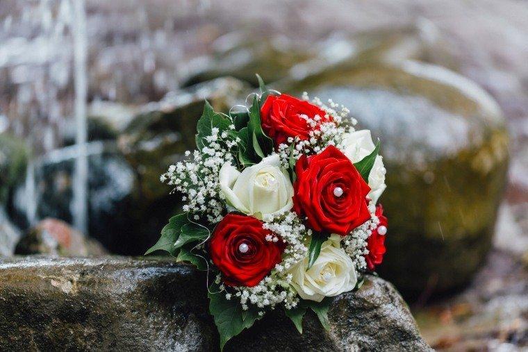 Hochzeit-Melinda-Dominik-314