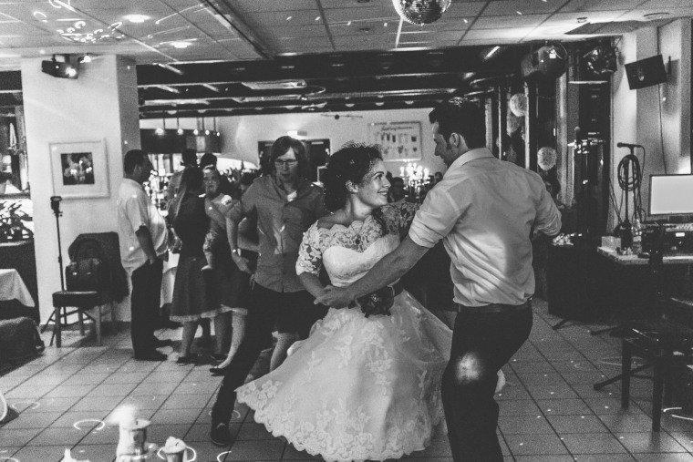 Hochzeit-Melinda-Dominik-844