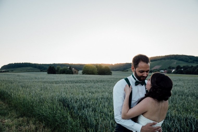 Hochzeit_Winzer-Weinsberger-Tal_Eberstadt-077
