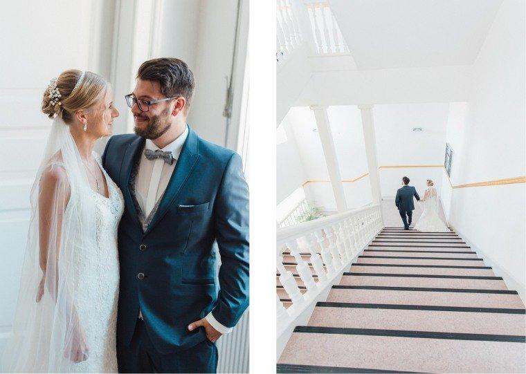 Hochzeit-Schloss-Freudental-Brautaar