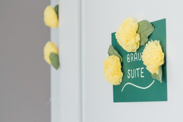 Hochzeitsfotografen_Basel_Anna_und_Johannes-02