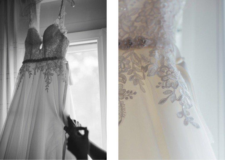 Hochzeitsfotografen_Basel_Anna_und_Johannes-13-1