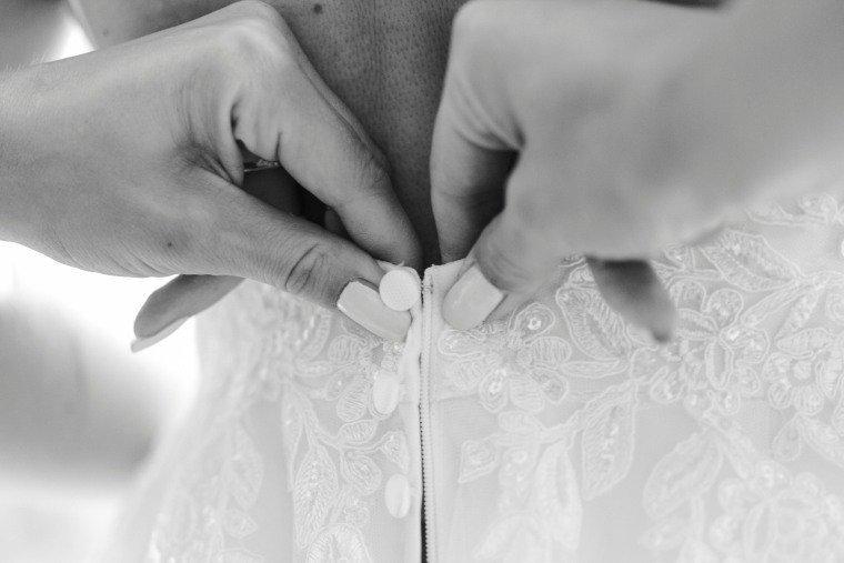 Hochzeitsfotografen_Basel_Anna_und_Johannes-14