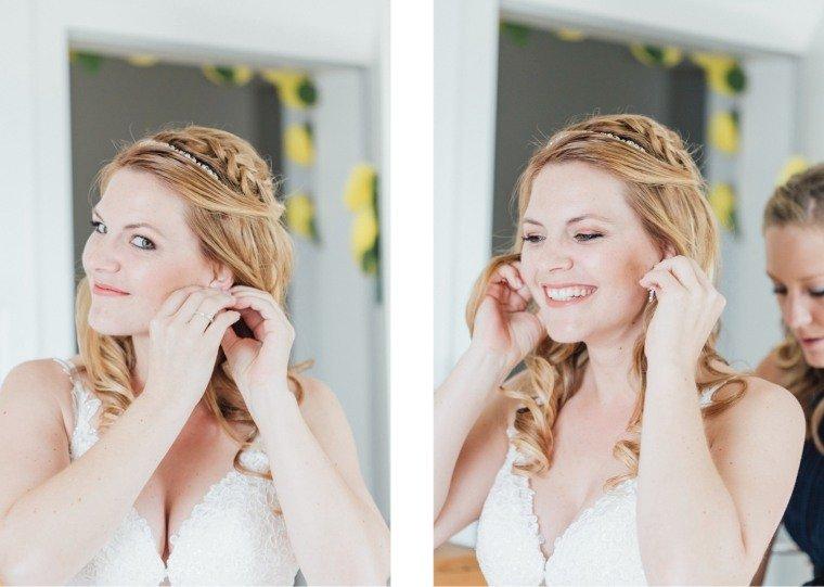 Hochzeitsfotografen_Basel_Anna_und_Johannes-16-2