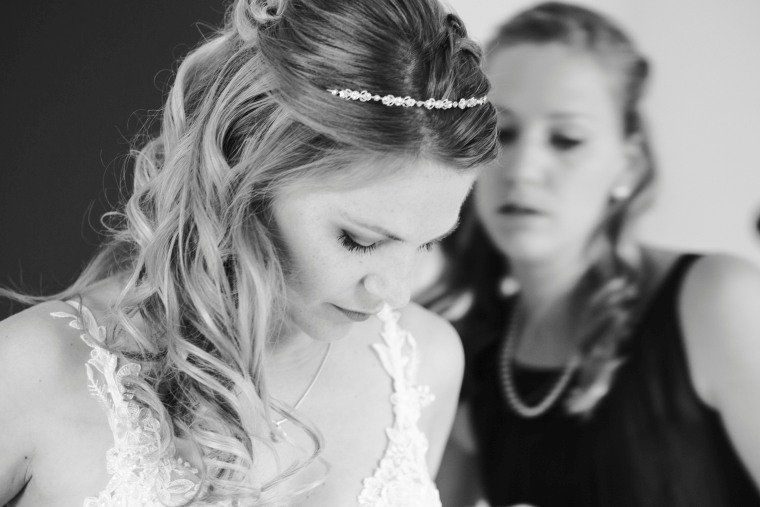 Hochzeitsfotografen_Basel_Anna_und_Johannes-16