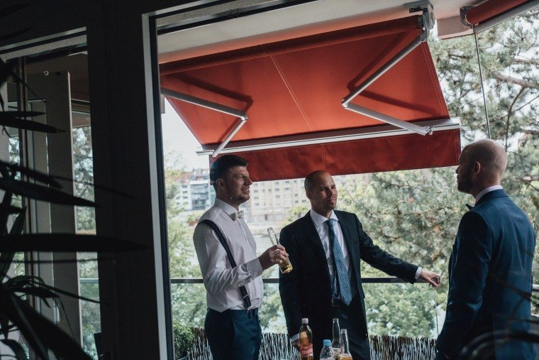 Hochzeitsfotografen_Basel_Anna_und_Johannes-19
