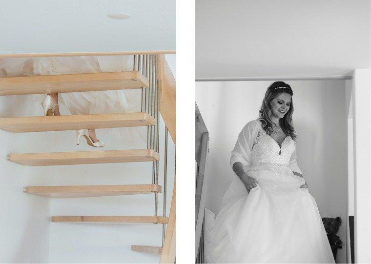 Hochzeitsfotografen_Basel_Anna_und_Johannes-20