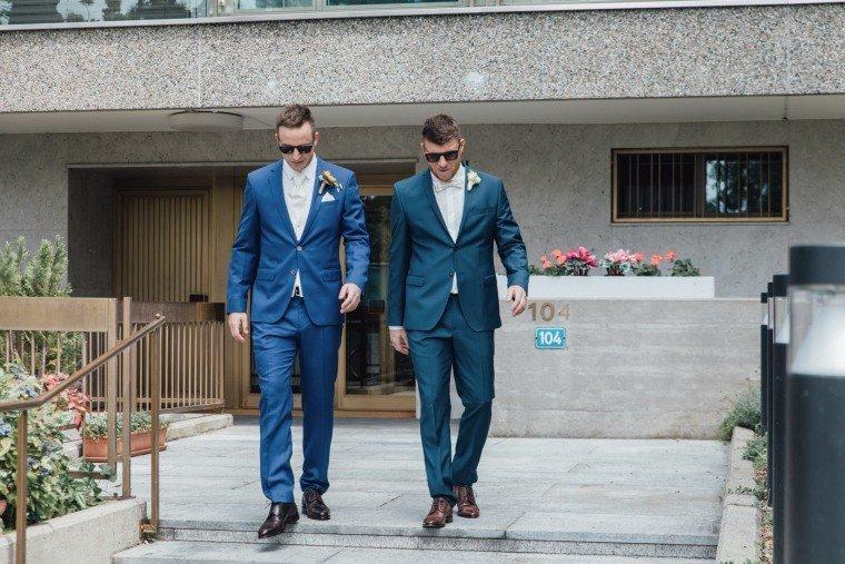 Hochzeitsfotografen_Basel_Anna_und_Johannes-25
