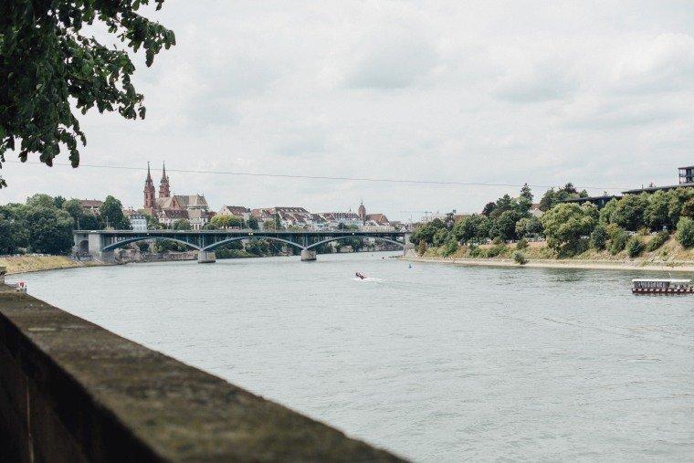 Hochzeitsfotografen_Basel_Anna_und_Johannes-26