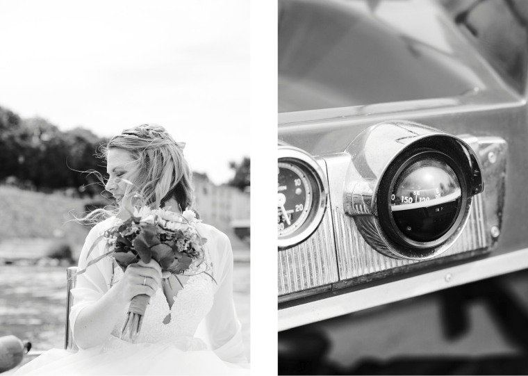 Hochzeitsfotografen_Basel_Anna_und_Johannes-31-2