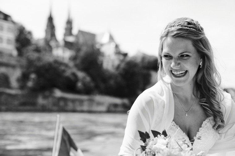 Hochzeitsfotografen_Basel_Anna_und_Johannes-32