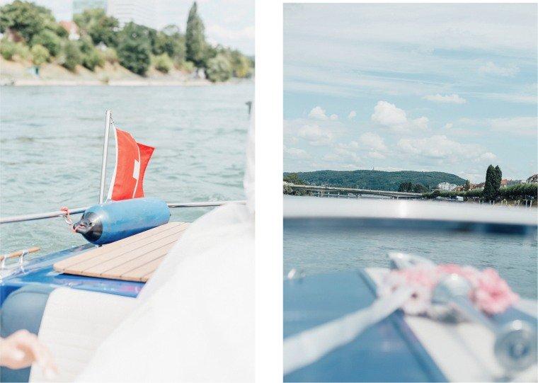 Hochzeitsfotografen_Basel_Anna_und_Johannes-33-1-1