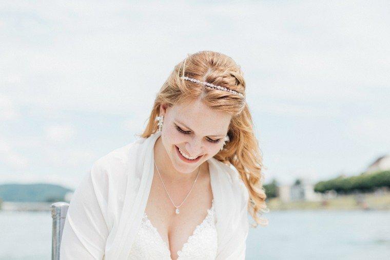 Hochzeitsfotografen_Basel_Anna_und_Johannes-33