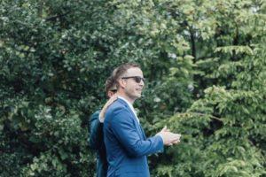 Hochzeitsfotografen_Basel_Anna_und_Johannes-34