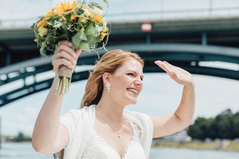 Hochzeitsfotografen_Basel_Anna_und_Johannes-35