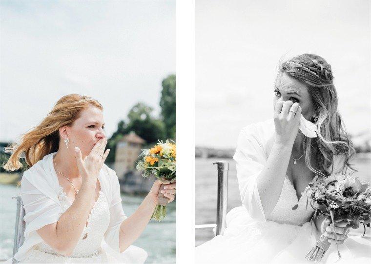 Hochzeitsfotografen_Basel_Anna_und_Johannes-36-2